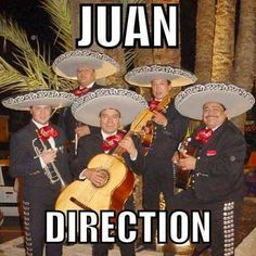 I don't know why I laughed so hard. You Funny, Funny Jokes, Hilarious, Funny Stuff, Funny Things, Stupid Funny, Mexican Words, Mexican Stuff, Drive All Night