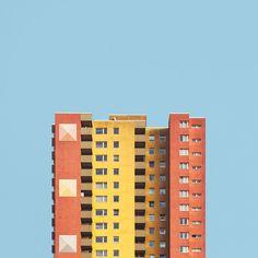 Stacked - L'anima degli edifici Berlinesi   Collater.al