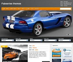 30 Free and Premium WP Themes From March 2012
