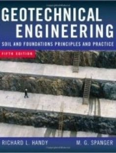 Download solution manual principles of geotechnical engineering 8th geotechnical engineering soil and foundation principles and practice 5th ed free ebook online fandeluxe Gallery