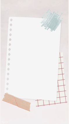 New white wall paper cartoon ideas Creative Instagram Stories, Story Instagram, To Do Planner, Instagram Frame Template, Powerpoint Background Design, Background Designs, Photo Collage Template, Notes Template, Box Templates