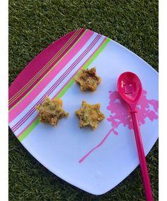 Petites Galettes Croustillantes courgettes carottes - Conseils de mamans - Cuisine de bébé - Avis de mamans