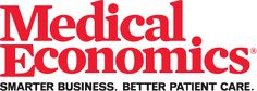 Don't worry, your kids will make excellent physicians | Medical Economics