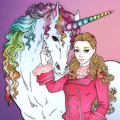 Recolor Gallery Coloring Books, Princess Zelda, Gallery, Pictures, Fictional Characters, Art, Cute, Vintage Coloring Books, Photos
