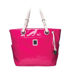 Sarah-Pink. #GraceAdele.  I have and absolutely love it! Just need more pink to wear with it!