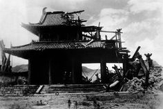 Rashomon [羅生門] (Akira Kurosawa, 1950)