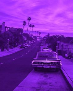 Pin by Ulrike Oschika on purple aesthetic | Purple aesthetic, Dark purple wallpaper, Dark purple aesthetic