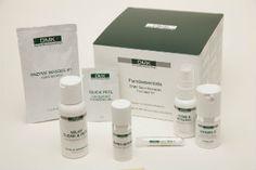 DMK Skin Revision Treatment Kits #skincare #treatment #biochemistryskincare #PBmagazine #dmk http://www.professionalbeauty.co.uk/page.cfm/Link=95/nocache=26032015/newSection=Yes