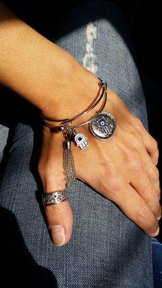 Bijoux de hoje - Bijoux Boho 🔝🆒🆙Sensitivebijoux  vendas pelo whatsapp 📞📱(21) 99721-7881 👉www.elo7.com.br/sensitivemodaebemestar #freesoul #bohemian #accessories #bohochic #freespirit #freedom #unique #stylish #cool #boho #gypsy #hippy #gypsysoul #goodvibes #vintage #hippie #tribal#indie#jewerly #handmadeo #coachella