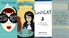 I Declare These the Best Books of Summer 2013