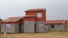Ratanda, Obed Mthombeni Nkosi housing project