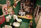 26-projeto-quer-eleger-os-dez-banheiros-mais-espetaculares-de-sp