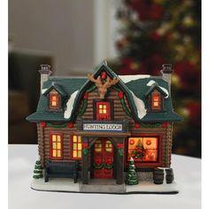 Indoor Holiday Decor : Christmas Decor - Walmart.com
