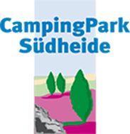 Campingpark Südheide, Urlaub, Lüneburger Heide, Campingplatz Niedersachsen, Erste Klasse Camping