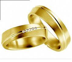 Lm Jóias alianças rj, ouro, Modelo 39, brilhantes, noivado e casamento, LM Joias, mercado livre, anéis,, lm joias, alianças, ouro , ouro amarelo, ouro branco, casamento, noivado , lm joias , aliança, aros, tamanhos compromisso,alianças rj, aliança ouro, modelo 39 - Site Oficial LM Jóias -Telefone : (21) 36844695 (21) 33922319 (21)78916151