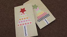 washi-cards