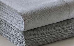 bemboka pure soft combed cotton blankets