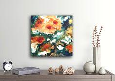 CRISTINA DALLA VALENTINA ART - blog: Fruits and herbs colors... - I colori della frutta e delle erbe...