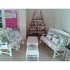 Μαξιλάρια κήπου / Μαξιλάρια εξωτερικού χώρου, μαξιλάρια κήπου, μαξιλάρια πισίνας, μαξιλάρια βεράντας, μαξιλάρια καρέκλας, μαξιλάρια κουζίνας, μαξιλάρια μπαμπού, μαξιλάρια κούνιας, μαξιλάρια δαπέδου, μαξιλάρια καναπέ, μαξιλάρια διακοσμητικά, μαξιλάρια vespa Toddler Bed, Furniture, Home Decor, Child Bed, Decoration Home, Room Decor, Home Furnishings, Home Interior Design, Home Decoration