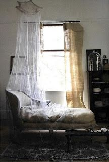 ClothesPeggS: Interiors...