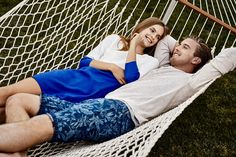 Room for two?  #TommyHilfiger