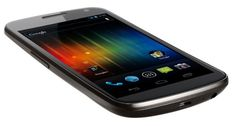 Nexus Pre-Order Sold Out