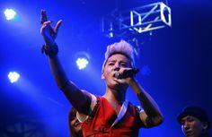 JYJ in South America: K-Pop Fever Hits Chile, Peru.  Pin it 15 more pics at http://www.kpopstarz.com/articles/6442/20120313/jyj-south-america-peru-kpop-concert-jaejoong-yoochun-junsu.htm