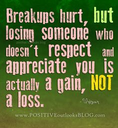 Not A Loss Best Quotes Of All Time, Favorite Quotes, Self Love Quotes, Quotes To Live By, Smart Quotes, Breakup Hurt, Inspirational Quotes For Kids, Inspiring Quotes, Motivational Quotes