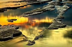 """Melting world twilight"" by Hercules Milas | Redbubble Crete Island, Sunrises, Hercules, Long Hoodie, Travel Bags, Twilight, Greece, Landscape, World"
