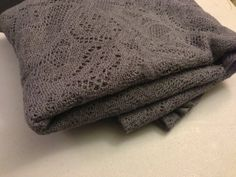 Lace Fabric 1 3/8 yards by FABULACE on Etsy