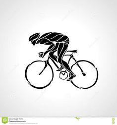 Resultado de imagem para ciclismo logo