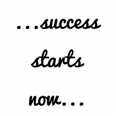 You don't have to wait for the perfect  time. Success is what you make it.  It can be a small win such as getting up for an early morning walk  or de -  stressing.  Start now.  What's your win?  #perth  #pilates  #physio  #wanneroo  #Hillarys  #fun  #fitness  #challenge  #thecoreexperts  #success