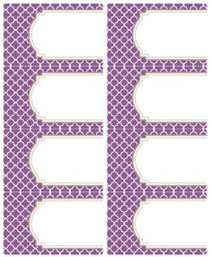 600-plum.png 463×563 pixels