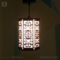 cylinder chandeliers shape style ceiling joints made of wood with high quality and special design you can use all lamp type in it