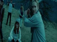 Muse: Supermassive Black Hole - Baseball Scene in the movie Twilight. I do not own the rights to this movie or song. All rights go to Temple Hill production in association with Maverick Films/Imprint Entertainment.