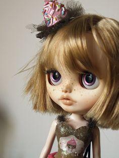new custom girl   Flickr: partage de photos!