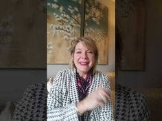 Susan Fay Newton discusses the frequency of love and living consciously. Learn how to live a daily practice of receptivity to Gods Love and Light. Interpersonal Relationship, Getting To Know You, Love And Light, Board, Blog, Sign, Planks, Tray