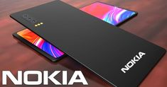 Nokia Zeno Xtreme RAM, Dual Camera MP) and battery! The Finland multinational telecommunications, information technology, and New Technology Gadgets, Energy Technology, Tech Gadgets, Electronics Basics, Electronics Companies, Application Letter Sample, Concept Phones, Face Id, Game Room Decor