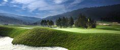 Vidago Palace Hotel, Spa & Golf Resort, Portugal