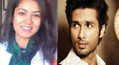 #ShahidKapoor will get married with Mira Rajput by the end of this year - Spicy Topics