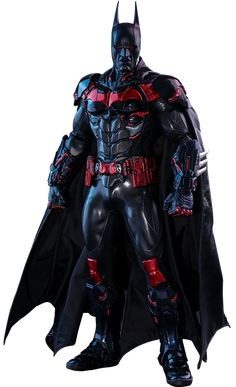 Hot Toys Batman Futura Knight Version Sixth Scale Figure - Batman Poster - Trending Batman Poster. - Hot Toys Batman Futura Knight Version Sixth Scale Figure Batman Arkham Knight, Batman Armor, Batman Suit, Im Batman, Batman The Dark Knight, Gotham Batman, Batman Robin, Batman Concept, Batman Poster