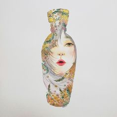 perfume bottle drawing    order accept props/painting/design/sculpture custom made order: office website: www.wahahafactory.com #訂製畫 #illustration #portrait  #illustrator #maysum #artcustommade #watercolor #beautyillustration #beauty #bottlestories #perfume #perfumebottle Bottle Drawing, Beauty Illustration, Paint Designs, Illustrator, Perfume Bottles, Watercolor, Sculpture, Website, Portrait
