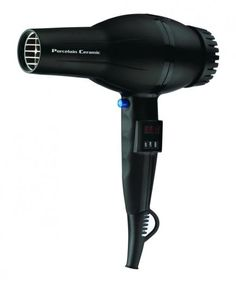 The Best Hair Dryers for Every Budget   Divine Caroline