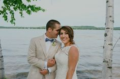 Lume Photography- Wedding and Engagement photographer located in Goodrich…