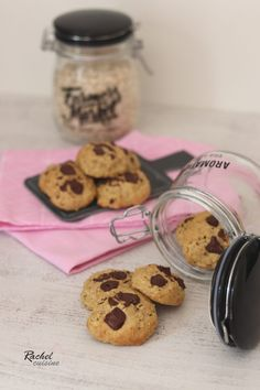 Baby Cooking, Healthy Cooking, Cooking Time, Healthy Recipes, Cookies Light, Pink Cookies, Compote Recipe, Cake Factory, Cupcakes