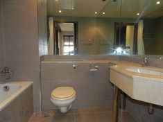 Ballyhar, Killarney, Co. Property Search, Toilet, Bathtub, Bathroom, Standing Bath, Washroom, Flush Toilet, Bathtubs, Bath Tube