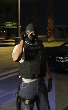 Gta Mafia, Gta Online, Grand Theft Auto, Streamers, Spain, Pose, Outfit Ideas, Lego Guns, Gaming Wallpapers