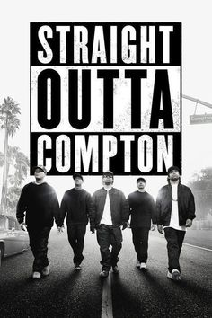 http://flixmovies25.blogspot.com/2016/03/straight-outta-compton-2015.html