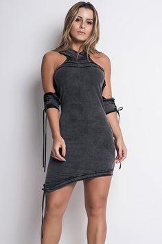 vestido-labellamafia-surviving-labellamafia-mvt10664 Fit You Fashion Fitness