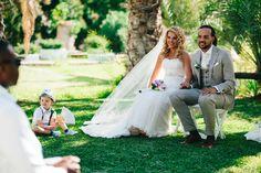 #wedding #pictures #ceremony #couple #bride #dress #bridal #veil #groom #suit #kids #family #photography #edopaul